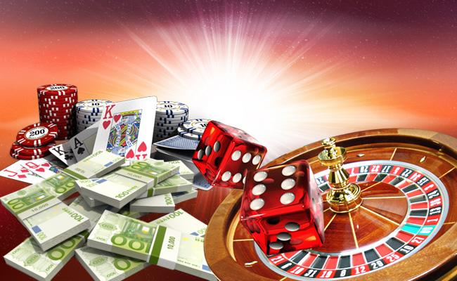 Casino Trusted